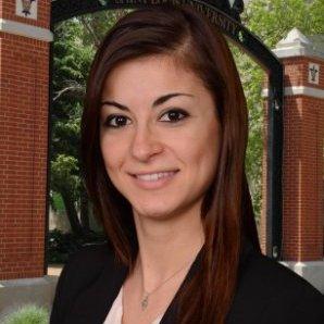 Attorney Anelga Doumanian