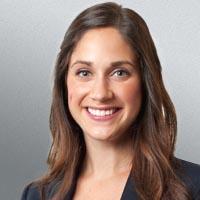 PCVA Attorney Mallory Allen